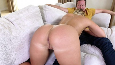 The Tightest Of My Holes, Candice Dare